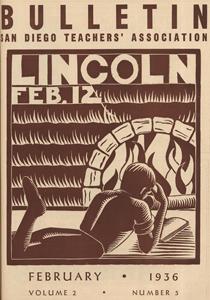 1936 Bulletin Small