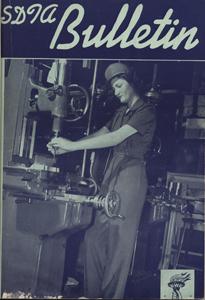 1944 Bulletin Small