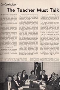 1962 Bulletin Small