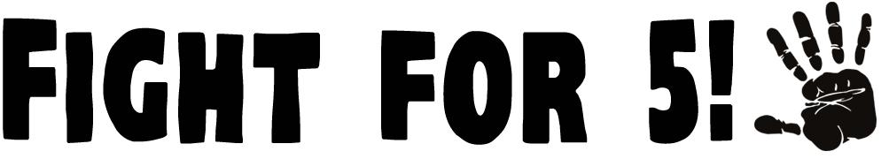 Bargaining Logo Final