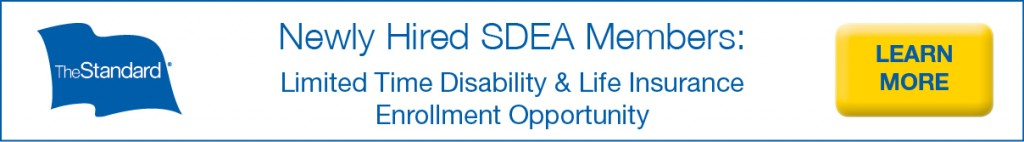 SDEA_New_Hire_web_banner_ad_2015